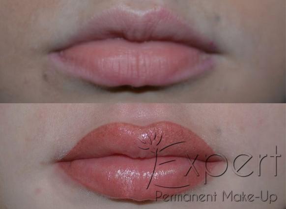 Expert 1 Permanent Make Up In Berlin Professionell Günstig
